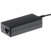 AKY - AK-ND-03 - Akyga notebook power adapter AK-ND-03 18.5V/3.5A 65W 7.4x5.0 mm + pin HP