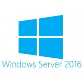 DELL - 623-BBCB - 10-pack of Windows Server 2016,2012 Device CALs (Standard or Datacenter)